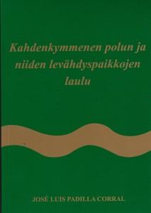 Vihrea kirja
