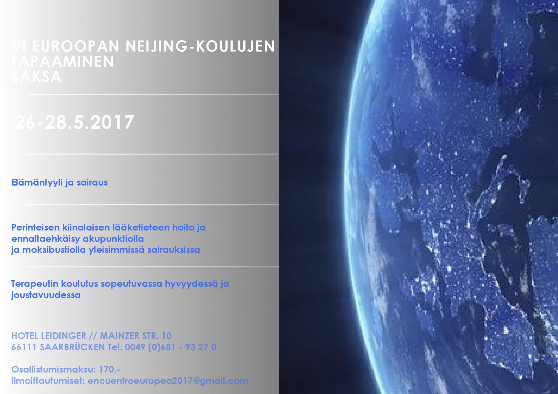 vi-encuentro-europeo-finlandia